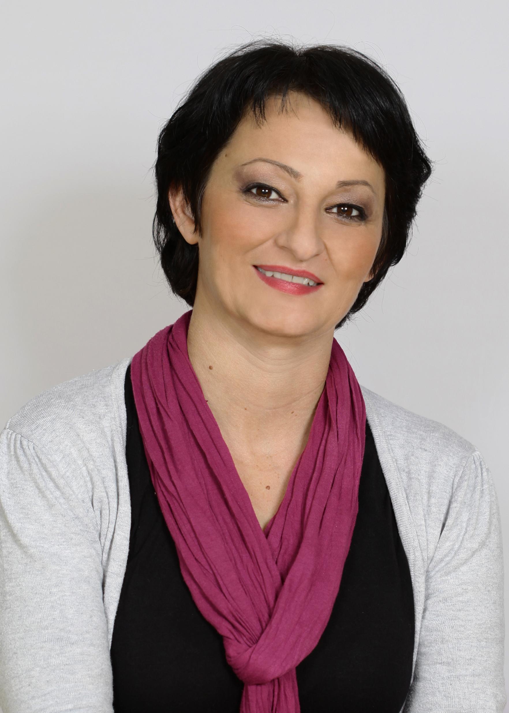 Branka Stanković