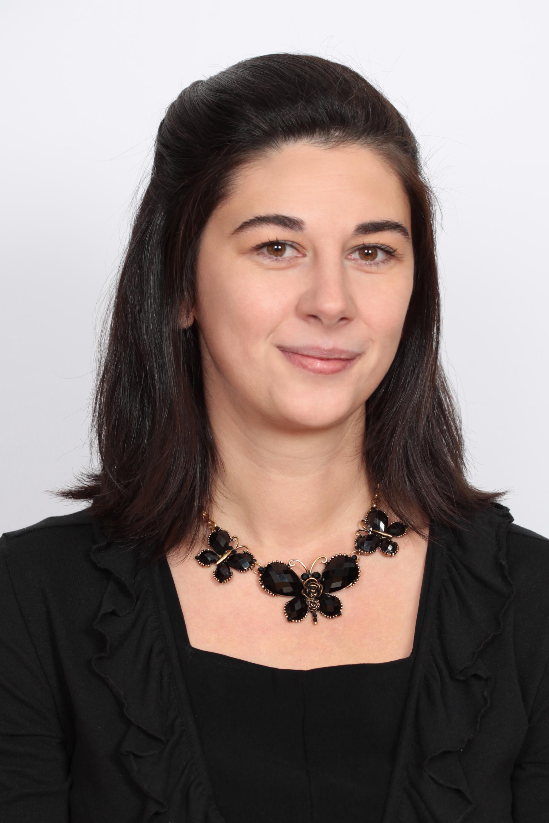 Branka Zolak Poljašević