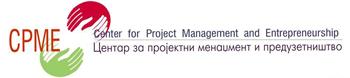 Centar za projektni menadžment