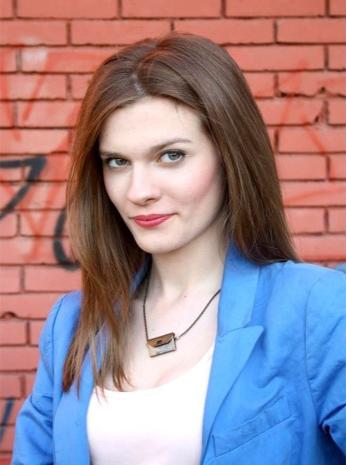 Nikolina Čeko